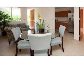 Alquiler  3 Habitaciones - Aceptamos Plan 8