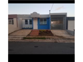 Alquiler Alquiler Casa Trujillo Alto