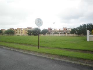 Hacienda El Molino Puerto Rico