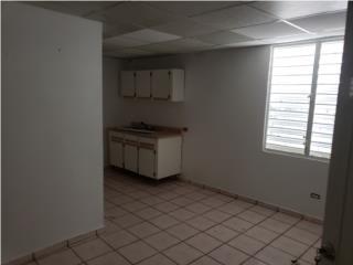 Apartamento d 1 cuarto con sala cocina marque