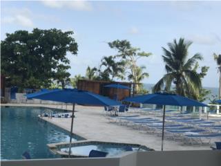 Alquiler ESJ TOWERS / MARE HOTEL - 3 - 2 - 1 parking