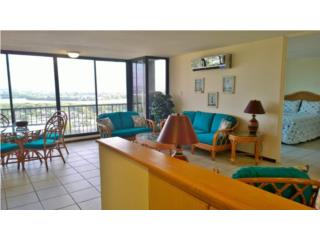 Rentals Villas Del Mar on the beach