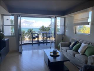 Rentals Beachfront fully renovated amazing location