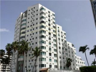 Alquiler PLAYA BLANCA-RENOVATED-2B CONVERTIBLE TO 3B