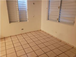 Apartamento d 2 cuartos 1 bano