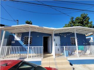 Balboa Puerto Rico