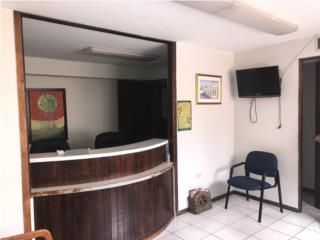 Condominio-Edificio Chinea Puerto Rico