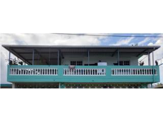 Urb. Villa del Rey 5ta Sección