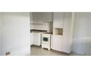 Se  renta  apartamento  de  una  habitación