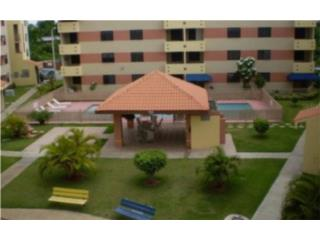 Apartment for Rent for Medical Student Ponce