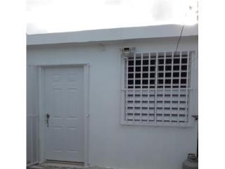Villa Fontana. Apartamento pequeño $ 490