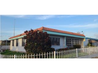Urb. Boneville Terrace