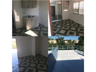Cómodo apartamento Caguas $500