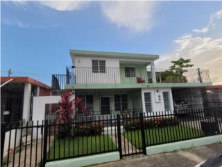 Alquiler Urbanizacion Country Club Ganga solo 500 San Juan