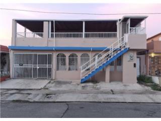 Alquiler Urbanizacion Country Club Se alquila casa san juan country club San Juan