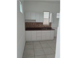 Alquiler Apartamento en Arecibo por solo va $400