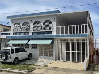 Alquiler Urbanizacion Country Club Country club  San Juan - Río Piedras