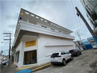 Alquiler Comercial Manati -  McKinley - Disponible para Venta  Puerto Rico