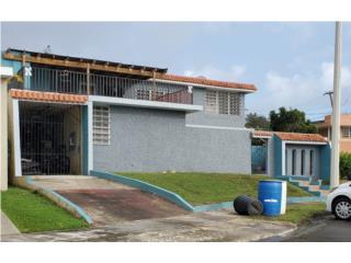Chico, Urb San Gerardo, Inc. Agua y Luz, $350
