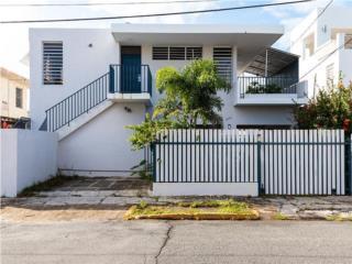 2222 Calle General Patton, San Juan, PR 00913
