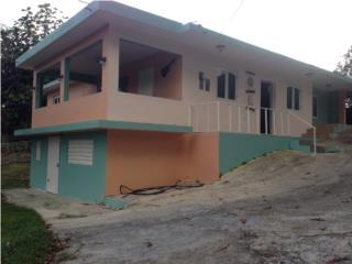 Casa Bo Piletas Soller