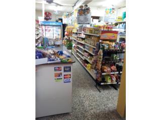 Local Comercial Sabana Grande