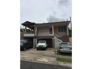 urbanizacion altamira, casa 3cuartos 2 ba�os