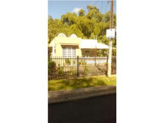*casa 4cuartos 1b pueblo cerca parque pelota