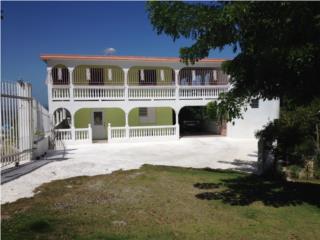Dos casas en una, Sabana Grande, 180k OMO