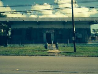 Local Comercial en Sabana Grande