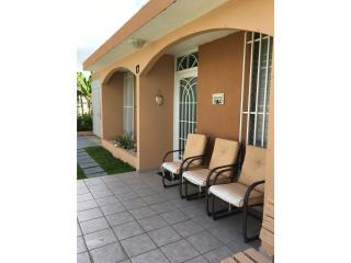 Cass, Villa Carolina, 3 y 2.  $139,500