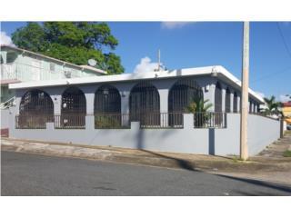 San Fernando Puerto Rico