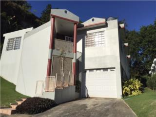 Rent to Own- ForRent/Sale 5mts. UPRM-RUM