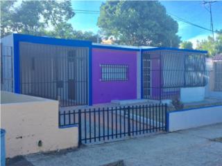 Venta Casa- Urbanización Villas de Río Grande