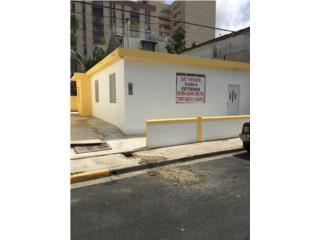 Perez Morris Puerto Rico