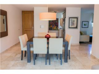 FULLY FURNISHED/MOVE-IN READY - THE ALEXANDER