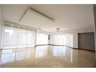 EXCELSIOR TOWER- Lagoon Views- $895,000