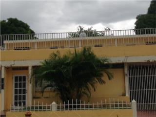 Villa del Rey 3ra. Seccion, dos residencias