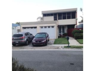 Casa, Urb. La Vista, 4H,2.5B, 1,752p2