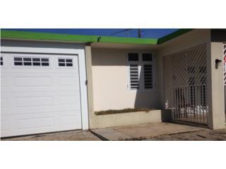 2 da Sección de Villa del Rey en Caguas