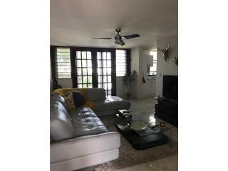 Apartamento, Golden Court II, 3-2 Hato Rey