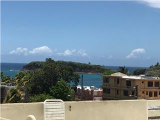 Sun & Sea Village Paraíso