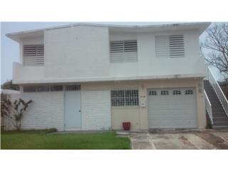 Casa, Jardines de Co club, 5 bed 2bath, 125K