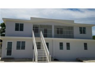 Propiedad con 4 Apartamentos! Income Property