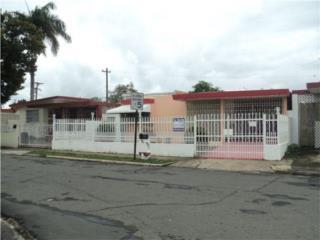 COUNTRY CLUB, 2DA SECCION RIO PIEDRAS