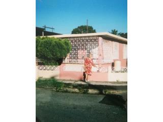 Casa Urb. Santa María