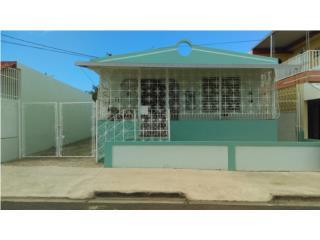 Casa Braulio Dueño ,buen area .