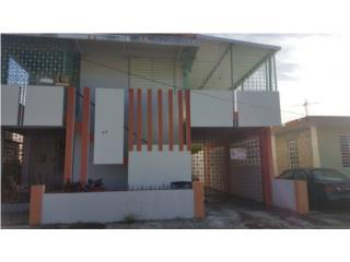 2 Unidades, Puerto Nuevo, Inversion