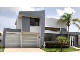 Casa, Estancias de San Fernando 4h 2.5 b