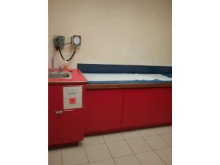 Oficina Medica Torre1 Auxilio  Mutuo